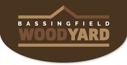 Bassingfield Wood Yard